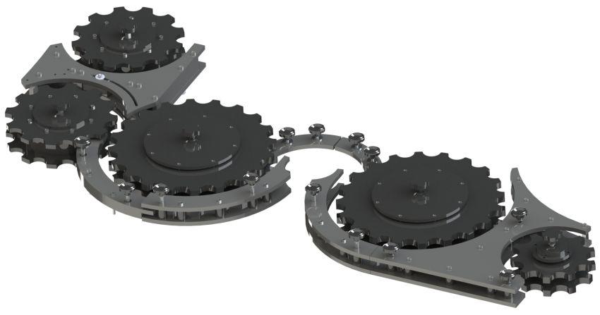 Labeller Change Parts, Labelling Machine Star Wheels, Feed Screws, Labeler Bottle Handling Parts, Labelling Star wheels, labeller Bottle Handling Parts